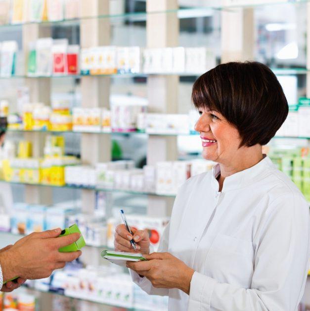 can neighbor pharmacy