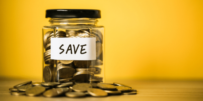 How to Save Money on Viagra and Cialis