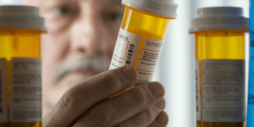 Can US Prescription Be Transferred to Canada?
